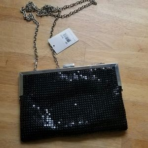 Magid Evening Bags - NWOT Clasp shut evening, wedding or formal purse